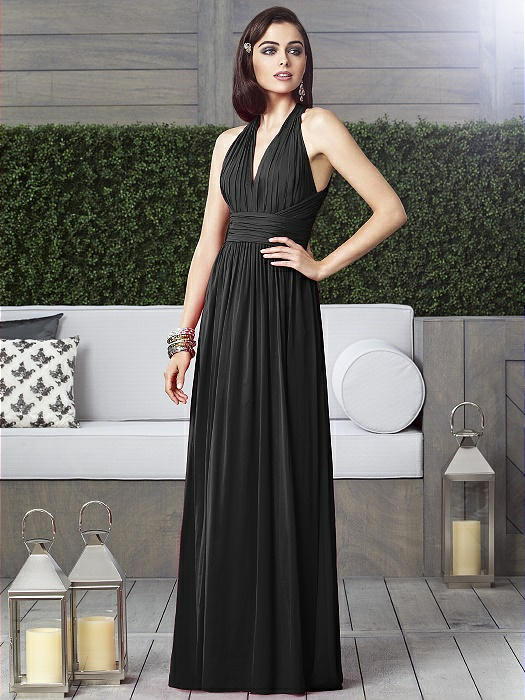 Dessy Collection Style 2908 On Sale