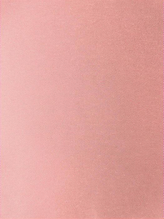 Satin Twill Fabric by the Yard