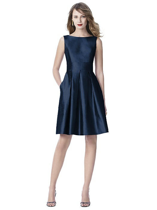 Dessy Collection Style 2915 On Sale