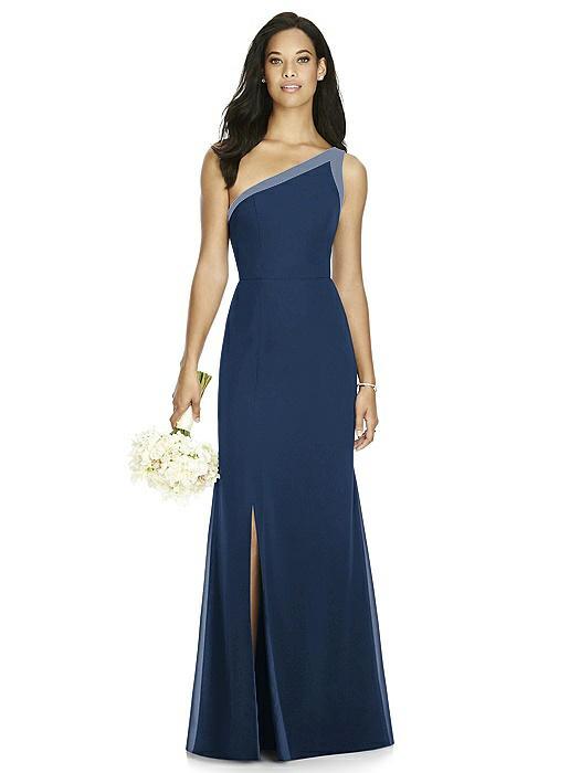 Social Bridesmaids Dress 8178 On Sale