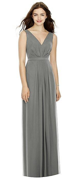 Bella Bridesmaids Dress BB103