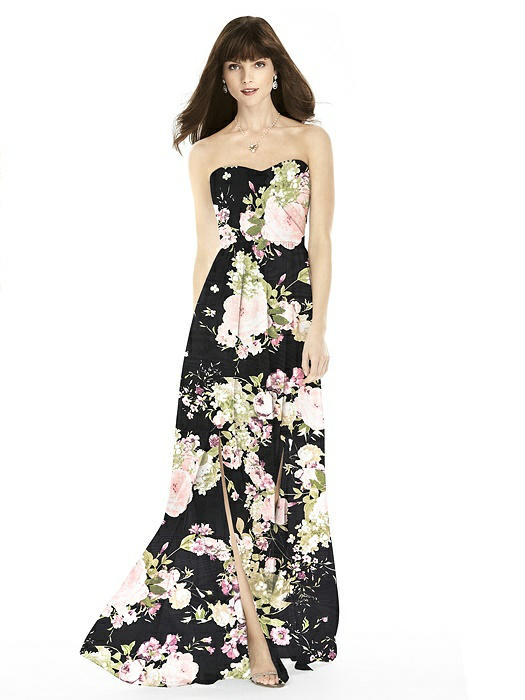 After Six Bridesmaid Dress 6794 On Sale