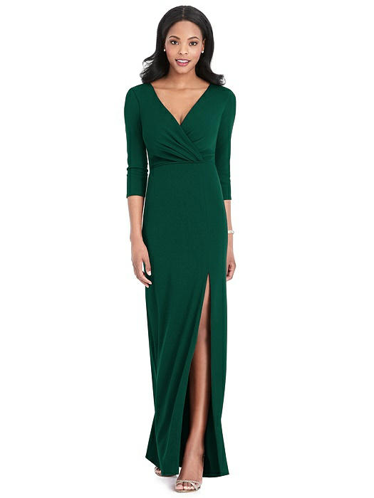 After Six Bridesmaid Dress 6797 On Sale