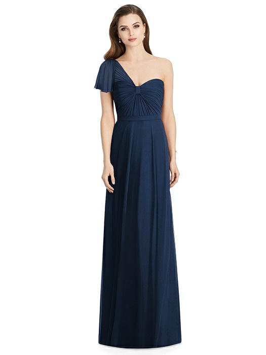 Jenny Packham Bridesmaid Dress JP1014 On Sale