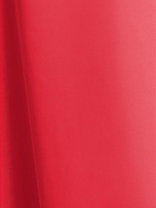 Stretch Crepe Fabric by the yard