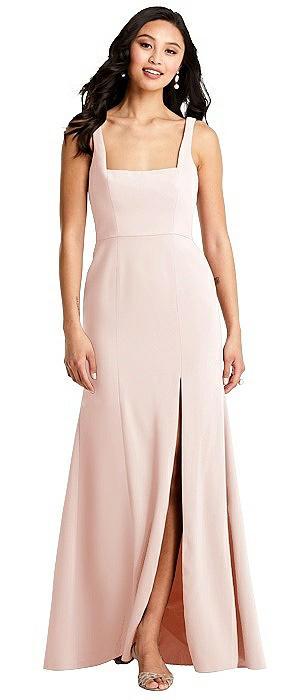 Bella Bridesmaids Dress BB136