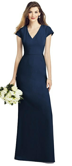 Dessy Collection Style 6825