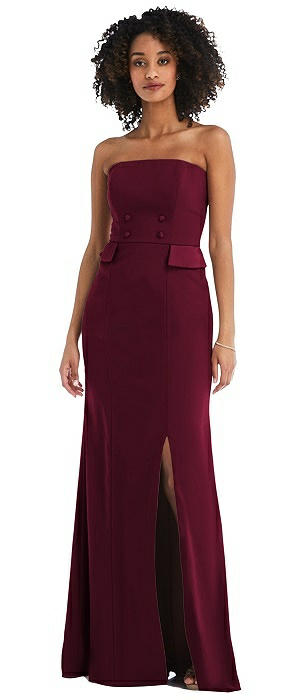 Dessy Collection Style 6841
