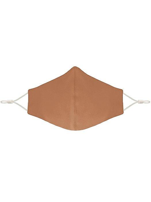 Soft Jersey Reusable Face Mask
