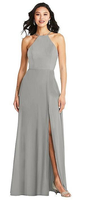 Bella Bridesmaids Dress BB129