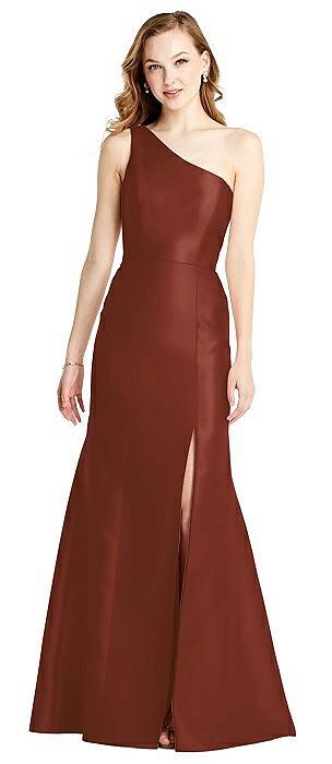 Bella Bridesmaids Dress BB137