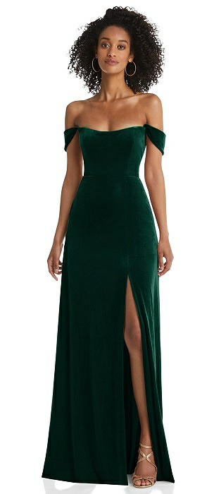 Dessy Collection Style 1551