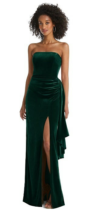 Dessy Collection Style 6850