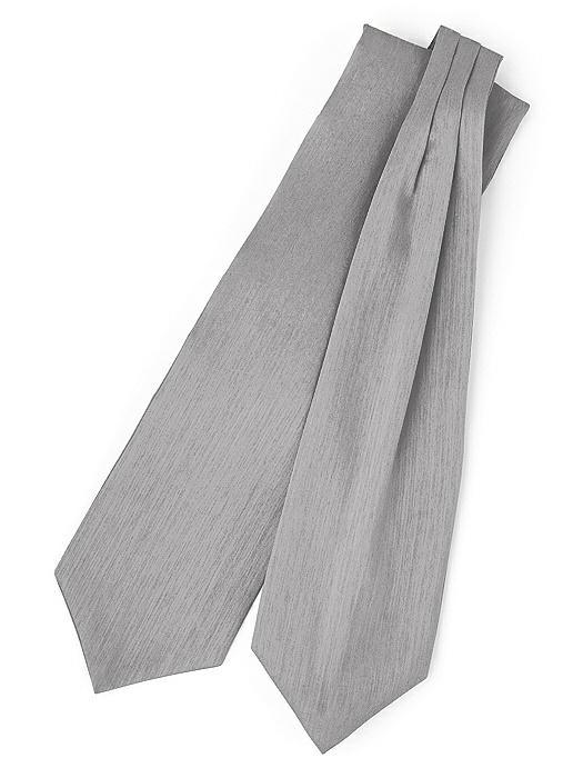 Dupioni Cravats by After Six