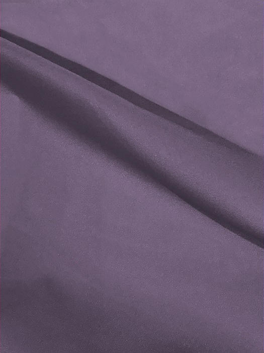 Stretch Lining Fabric by the yard