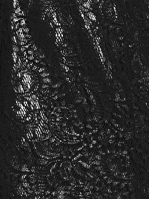 Marquis Lace Fabric by the Yard