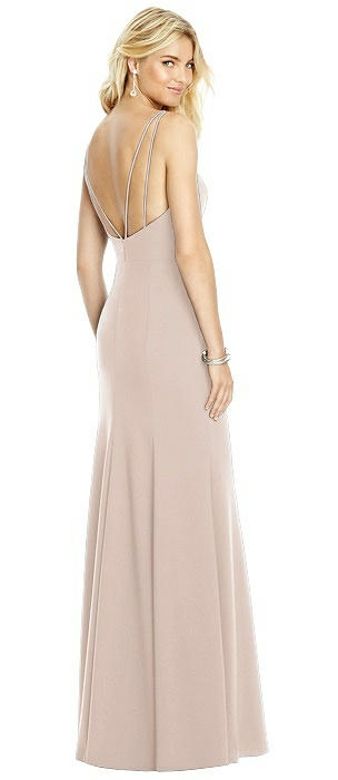Dessy Collection Style 6758