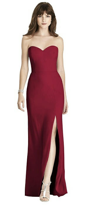 Dessy Collection Style 6775