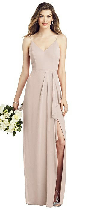Dessy Collection Style 6820
