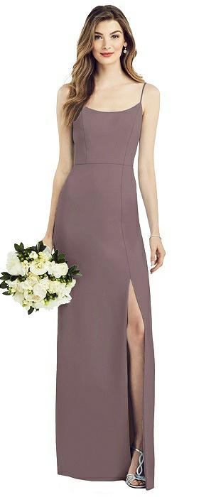 Dessy Collection Style 6822