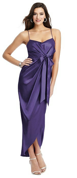 Dessy Collection Style 6828