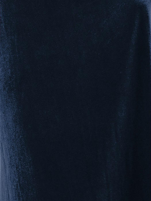 Lux Velvet Fabric by the Yard