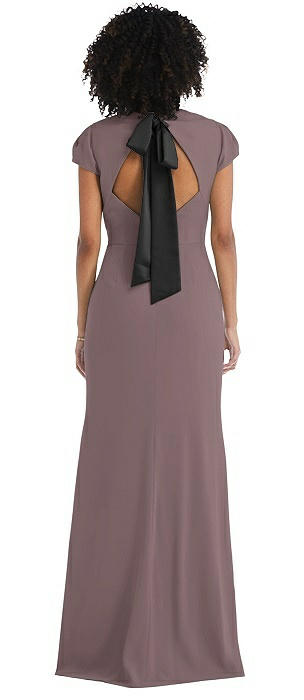 Dessy Collection Style 6837