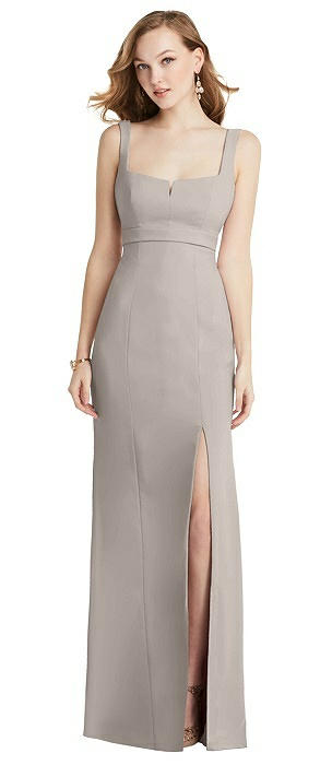 Dessy Collection Style 6838