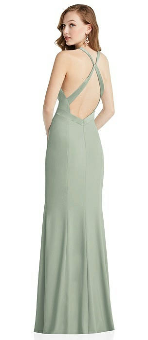 Dessy Collection Style 6848