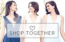Shop Together for a Look You All Love - Create a Showroom.